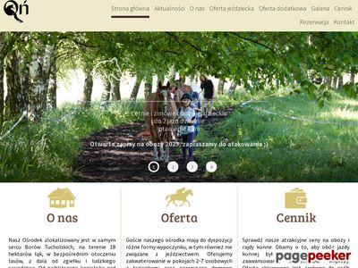 www.kon.pl