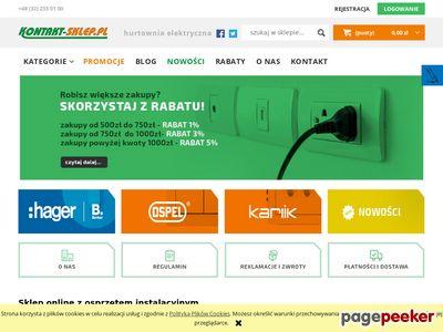 Www.kontakt-sklep.pl