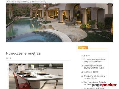 Mieszkania Kołobrzeg sprzedaż