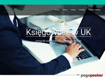 Ksiegowosc-w-uk.uk