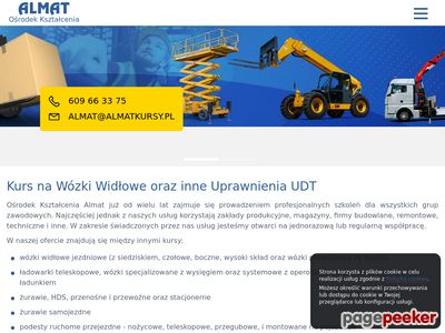 kurs-hds-wozki.pl