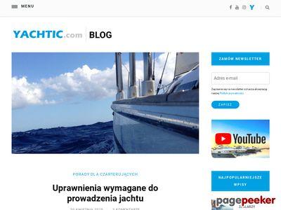 kurs żeglarski mazury - kursy-zeglarskie.org.pl