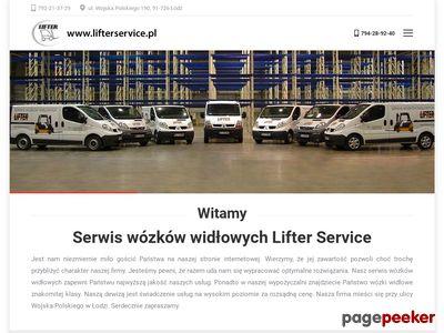 Www.lifterservice.pl