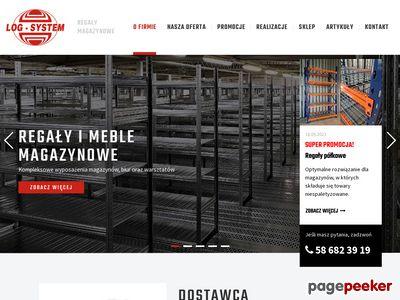 www.log-system.pl