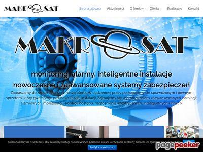 Inteligentne systemy zarządzania domem