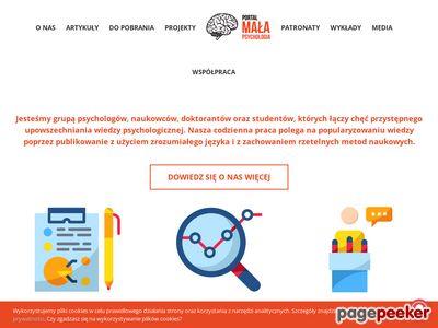 mala-psychologia.eu