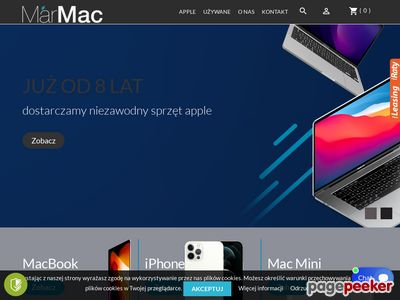 Mar-mac.pl