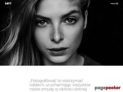 Fotografia ślubna Koszalin Wrocław Poznań. Fotograf. Zdjęcia ślubne.