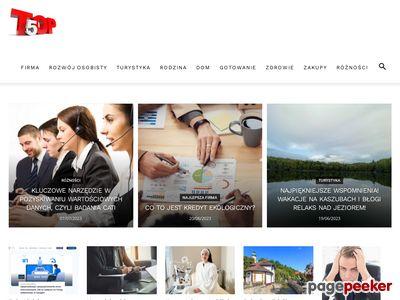 Warszawa Klimatyzatory