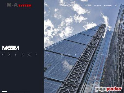 Http://www.masystem.pl