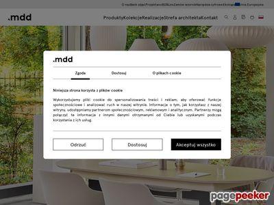 Bezkonkurencyjne biurowe meble dla twojej firmy!