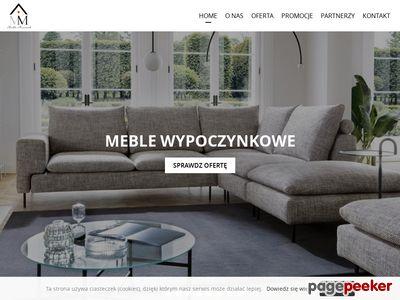 Meble Skierniewice|meble-mim.com.pl