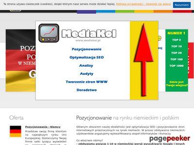 Mediakol.pl