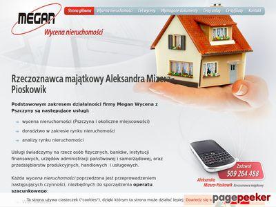 Wycena nieruchomości Bielsko-Biała