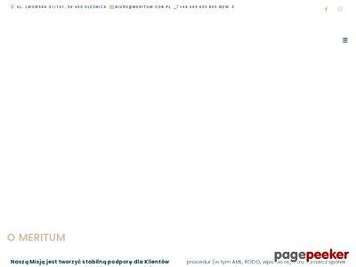 Biuro rachunkowe Wrocław Psie Pole
