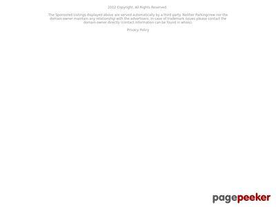® Fotograf Michael Pettersson - http://www.michaelpettersson.se