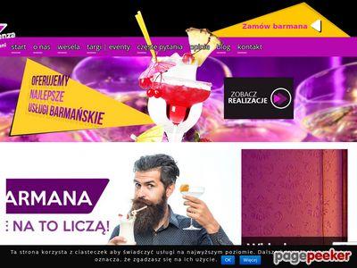 MobilniBarmani.pl
