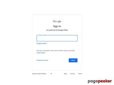 Test DNA na obecność wirusa HPV