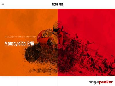 motocyklisci-rns.pl