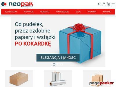 Http://www.neopak.pl/folia-babelkowa