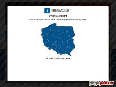 Deweloperzy Wrocław