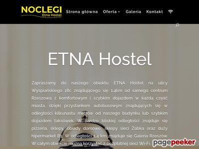Noclegi-Rzeszow.com.pl - Tanie Noclegi Rzeszów