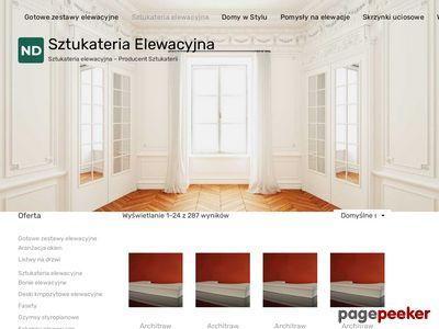 Sprzedaż mieszkań Bydgoszcz