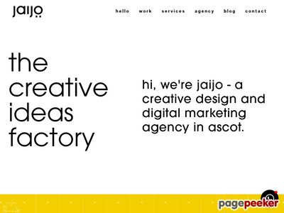 Nursing Australia: An eBook Guide to Working and Living as a Nurse in Australia
