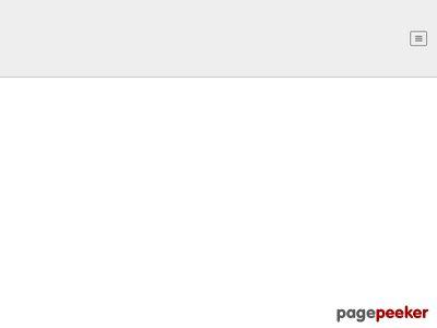 Olplan-plandeki, produkcja i naprawa