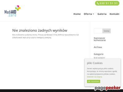 Zabiegi estetyczne Ortoclinic - Botox Wrocław