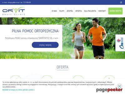 Orvit Clinic