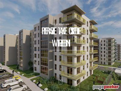 Mieszkania na sprzedaż Kielce