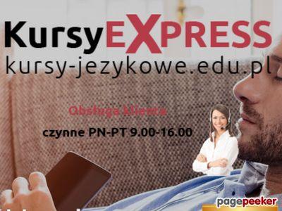 Kursy językowe Ostrowiec Świętokrzyski