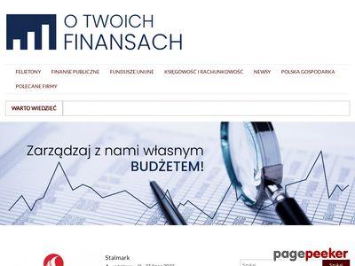 Blog Poradnik dla biznesu