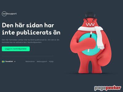 Parfymguiden - Vi recenserar parfym! - http://www.parfymguiden.se
