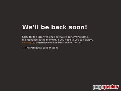 PATLIPUTRA BUILDERS LTD.