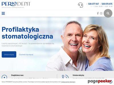 Periodent.com.pl