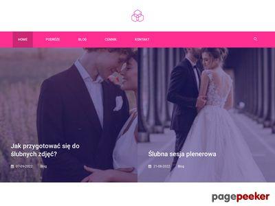 Czy znasz już PhotoModern