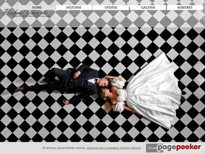 Piękne Chwile - Fotograf Ślubny Gdynia