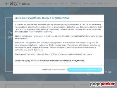 PIT 4R formularz