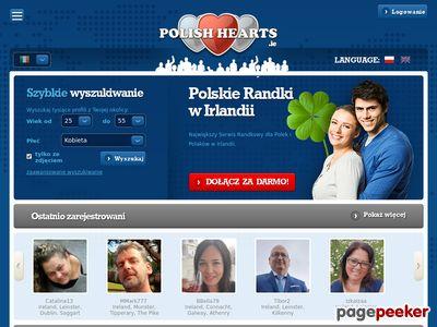 Www.PolishHearts.ie