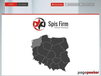 Agencje pracy - Toruń