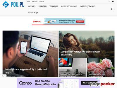 Http://www.pou.pl
