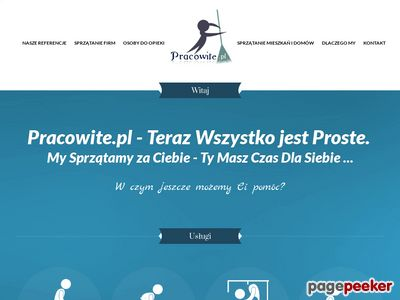 Pracowite.pl