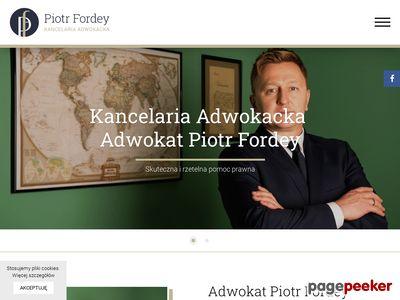 Adwokat Prawnik-bielsko.com