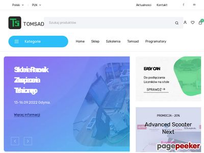 Elektronika Samochodowa - kursy i szkolenia