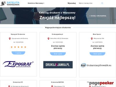 Pulsdruk.pl