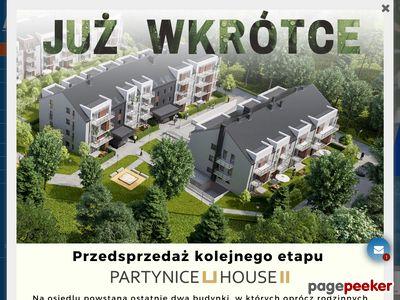 Rafin.pl
