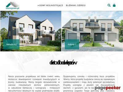 Remonty kompleksowe Warszawa