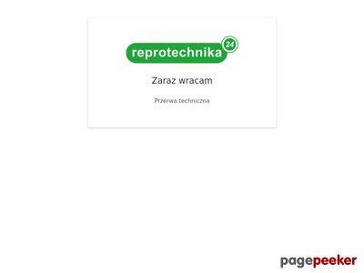 Nowoczesne programy w drukarniach Wrocław